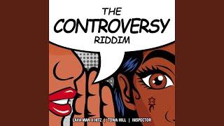 the-controversy-riddim