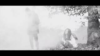 Amazing - CVRTER (trailer)