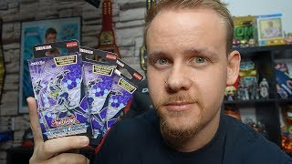YuGiOh! Cybernetic Horizon Special Edition Opening | UNBOXING DEUTSCH