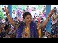 Download Video কীর্তনের মধ্যে সম্পা গোস্বামী দিদি একটি (মুরগির) গল্প শোনালেন   Sampa Goswami Kirtan MP4,  Mp3,  Flv, 3GP & WebM gratis