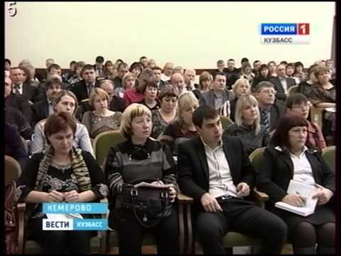 Досрочная пенсия на льготных условиях в Украине - статья