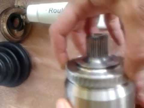 двигатель фольксваген пассат b4