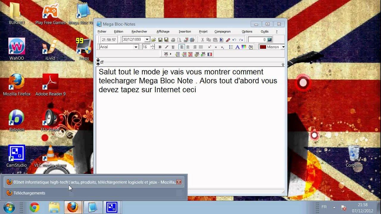 Bloc-notes coloré telecharger vectoriel gratuit, clipart.