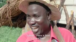 Latest South Sudan Movie 2018 Forced Marriage Full movie by AYA