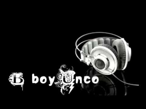 B-boy Unco(sesión dj).mp4