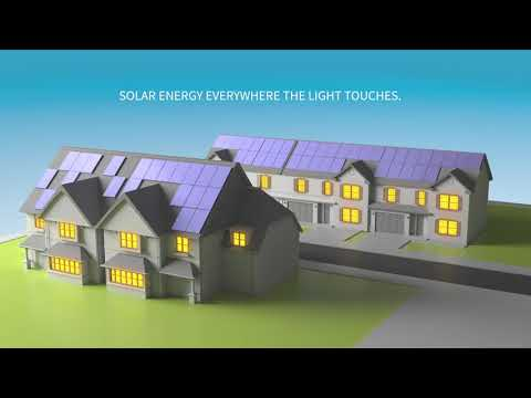 Solar Companies Integrate Wolfspeed Silicon Carbide into Solar Products