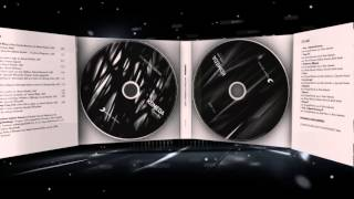 KOMEDA Muzyka fllmowa i jazz - premiera 27.11.2012