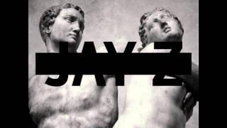 JAY Z Heaven - Album Version (Explicit)