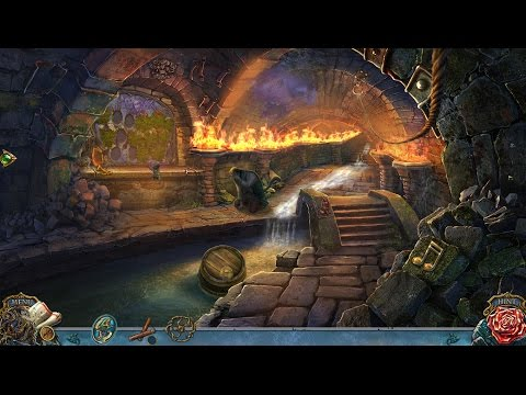 Living Legends: Beasts of Bremen (Gameplay) HD