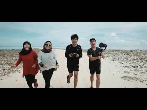 Derawan Island: Heaven on earth