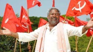 Erra Jenda.. R Narayana Murthy Song