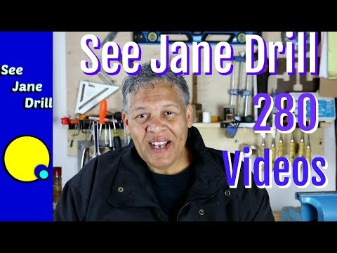 How to Find All 280 See Jane Drill Videos indir