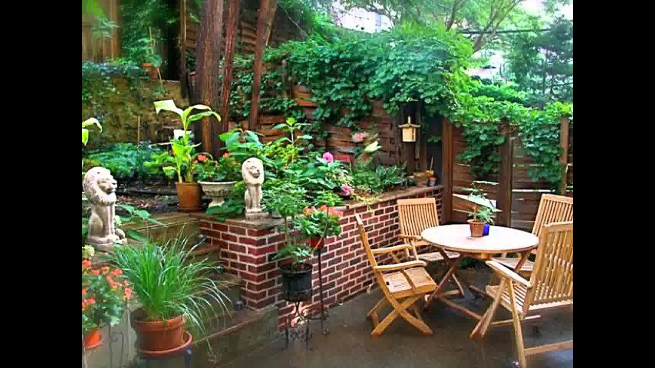 Shade Garden Design Ideas 1000 images about shade gardens on pinterest shade garden shades and gardens Small Home Shade Garden Design Ideas Youtube