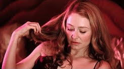 Miranda Otto | Human Nature (2001) All Scenes (3/4)