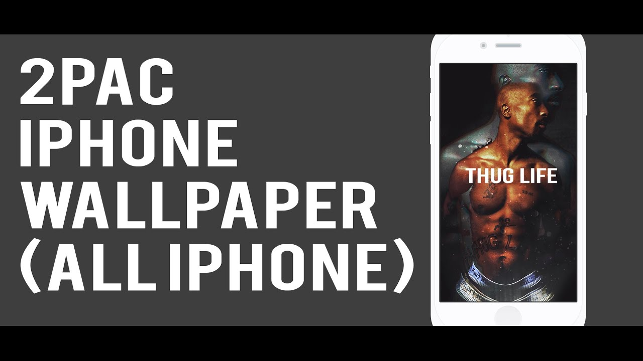 Tupac Iphone Wallpaper All Iphone Download