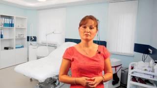 Отзыв Татьяны на обучение медицинским осмотрам предрейсовым, послерейсовым1