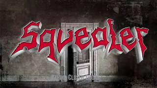 Squealer - M:O:T:M (Lyric Video)