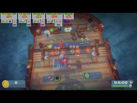 Overcooked! All You Can Eat_20201113194107 |