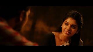 Torchlight  Tamil Movie Trailer | Sadha | Bigg Boss Riythvika | Majith | 1Yes Tv