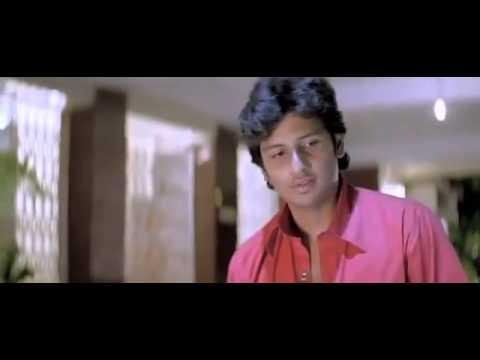 Siva Manasula Shakthi - Oru Paarvaiyil HD Quality ( Tamil Videos songs 720p )
