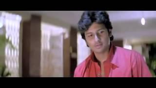 Siva Manasula Shakthi - Oru Paarvaiyil HD Quality ( Tamil s songs 720p)