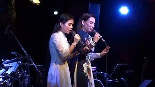 [Bản đẹp] Mẹ ơi, mai con về --- Phi Nhung ft Quỳnh Trang llTVll llTVll