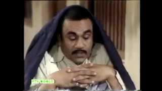 PTV Classics  DUBAI CHALO  I LOVE PAKISTAN