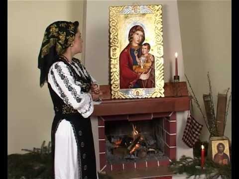 Ioana Maria Campan - Iisus ne cheama jalnic.