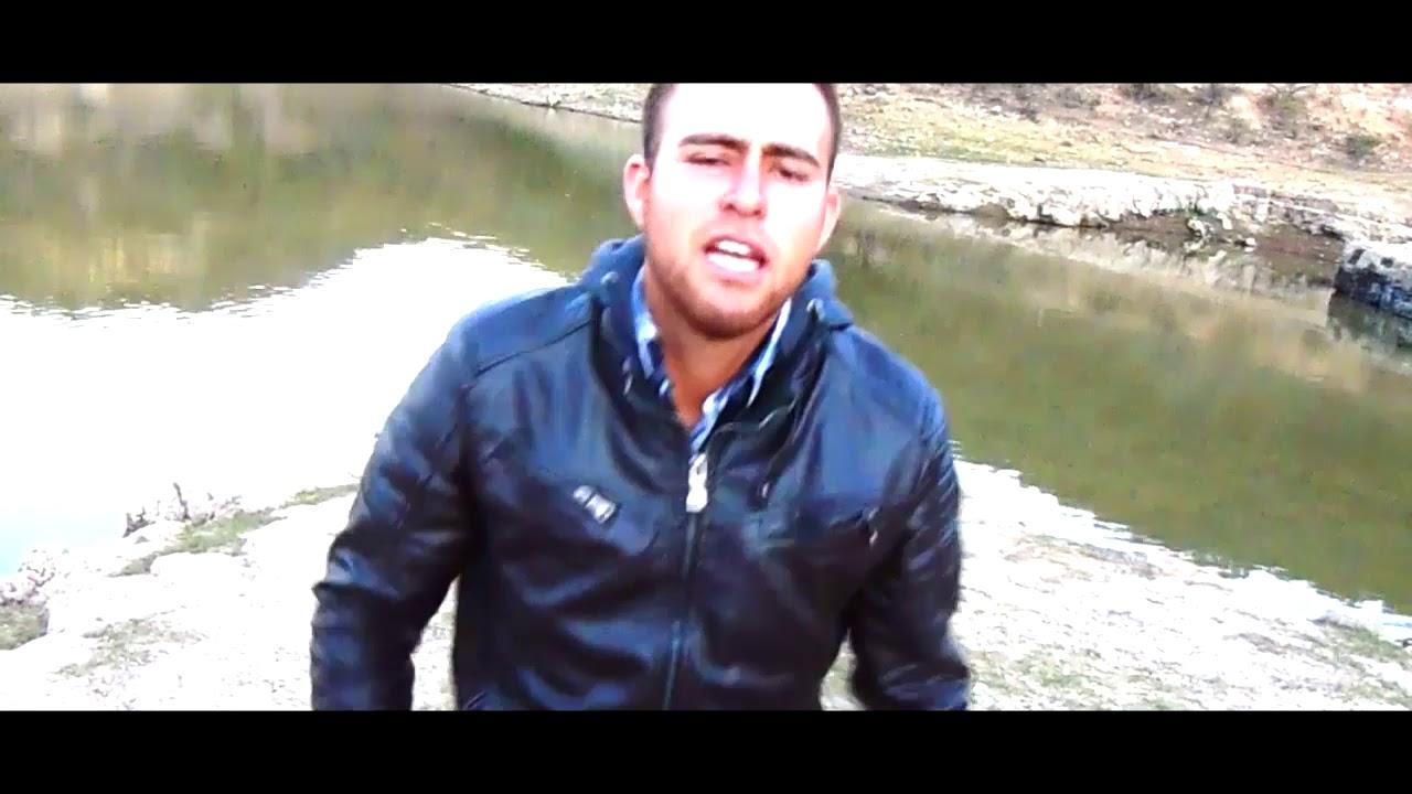 Ya no me lastimes mas😔 || broner giron / video oficial || 2020
