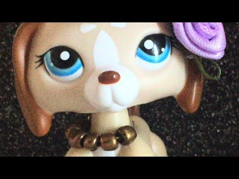 Lps Music Video - Gorgeous 💜  Taylor...