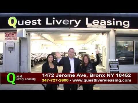Quest Livery Leasing Promo Final