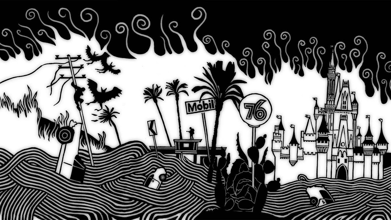 Atoms for Peace Radio: Listen to Free Music & Get The ...