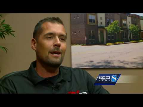 West Des Moines Business Owner Dies In Wednesday Plane Crash