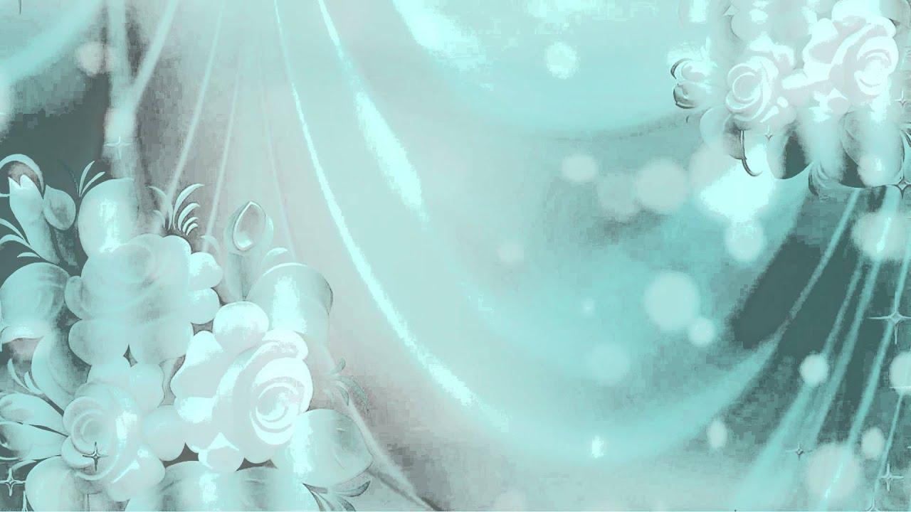 Картинки свадебный фон анимация