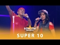 "Download Agung Mieke ""The Monster"" 