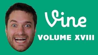 Brock Baker on Vine: Volume 18