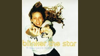 Watch Blinker The Star Earman video