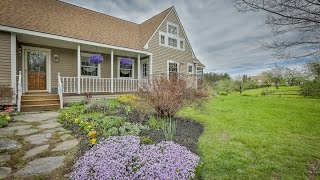 39 Pine Hill Rd, Hollis NH 03049