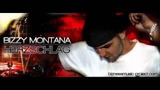 Bizzy Montana | Herzschlag - Forumexclusive