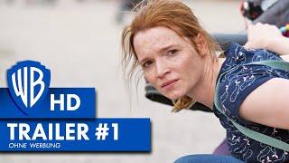 WUNDERSCHÖN - Trailer #1 Deutsch HD German (2021)