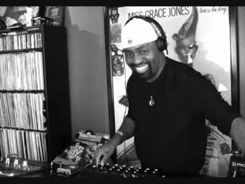 Frankie Knuckles Bac N Da Day (Clepto dub) mp3