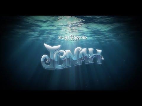 Sight and Sound - Jonah 2017 - Dramatic Trailer - EBC Youth