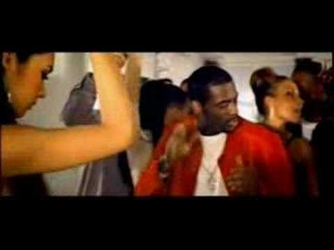 P. Diddy And Usher Feat. Loon - I Need A Girl