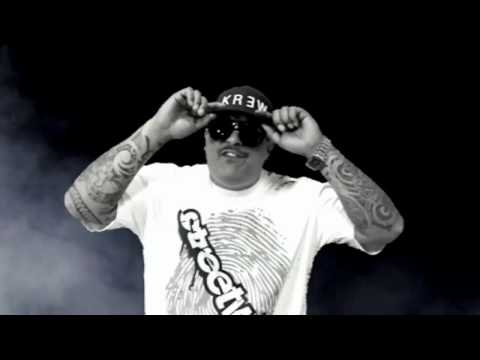 "I-MAN (THA MEXAKINZ) ""Money Talkz"" MUSIC VIDEO"