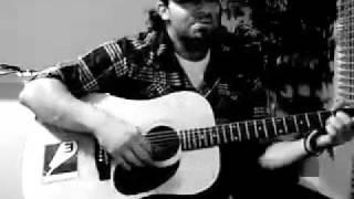 Ryan Trotti - Regular Guy