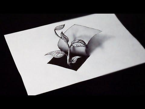рисунки на бумаге карандашом поэтапно картинки