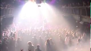 Exodus - Forward March (Live at DNA 2004)