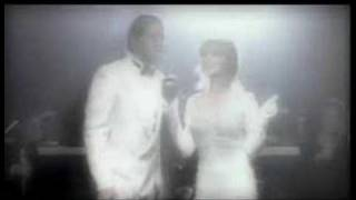 Forever Tonight Peter Cetera and Crystal Bernard