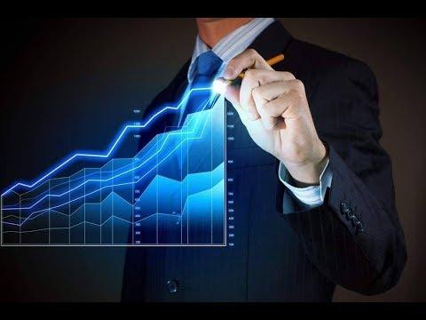 Как и сколько можно заработать на ценных бумагах Global InterGold?