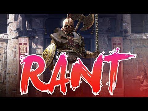 Assassin's Creed Origins - Gladiator Pack RANT (Overpriced AGAIN)